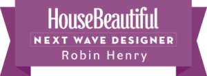 HouseBeautiful-NextWave-badge