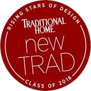 TraditionalHome_NewTrad-Class-Of-2016 copy