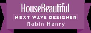HouseBeautiful-NextWave-badge