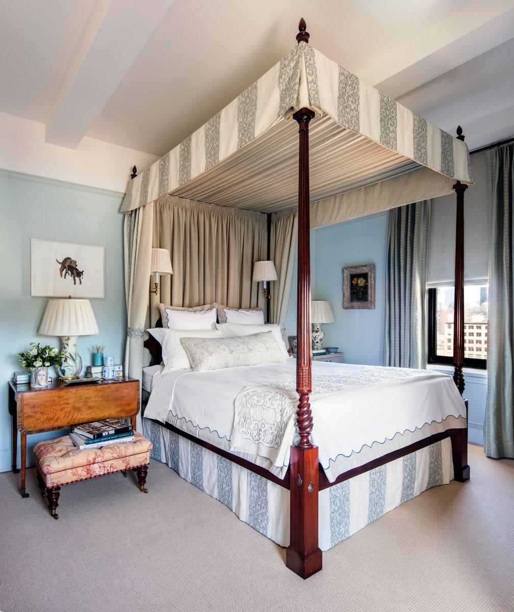 RHS-FOLEY-Bed